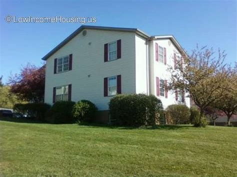 low income apartments austintown ohio low income housing near 44502