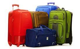 Baggage baggage air new zealand uk amp eire