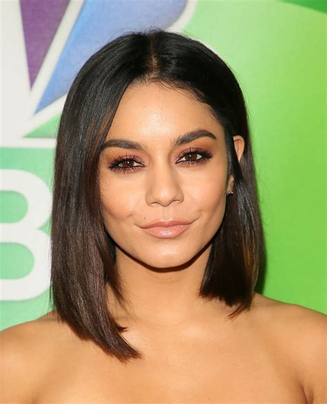 vanessa hudgens and vanessa hudgens pays tribute to her late dad one year