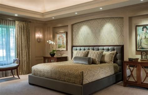 elegant bedroom ideas 19 elegant and modern master bedroom design ideas style