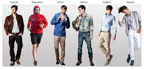 cual es la forma de vestir en zonas deserticas estilos de vestir foros per 250