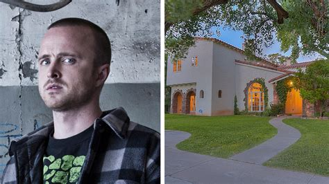 jesse pinkman house jesse pinkman s breaking bad house for sale in albuquerque today com