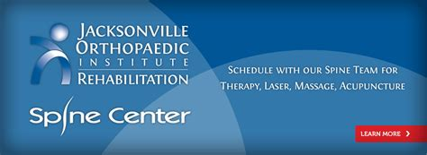 Nassau County Hospital Detox by Professional Physical Therapy Rehabilitation Centers In