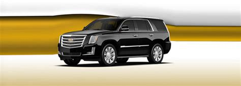 prom limo rentals atlanta prom limo rental for prom atlanta prom limousine