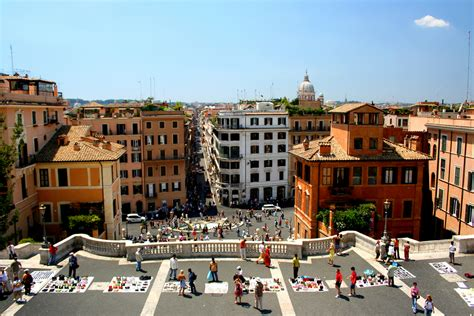 home design stores rome modern rome finding the young and fun in historic rome