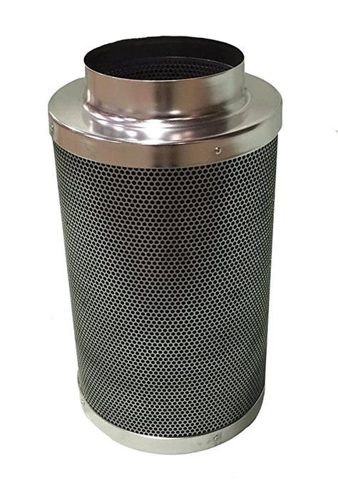 odor control  cannabis  top  charcoal filters