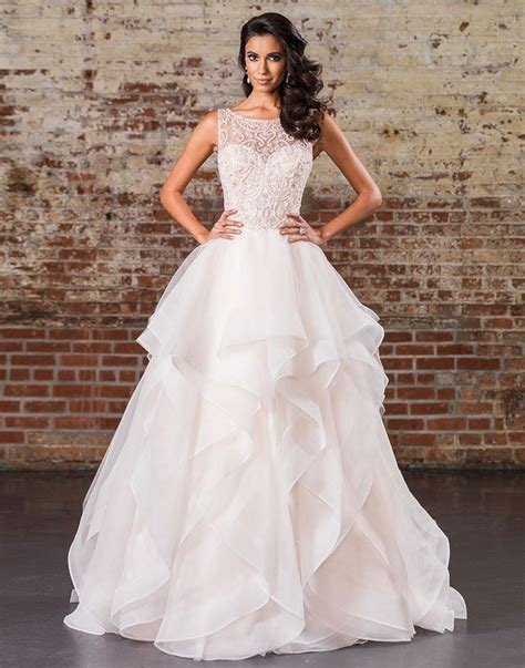 Designer Wedding Dresses Tlc by 45 Best Wedding Dress Collections On Tlc Say Yes To The