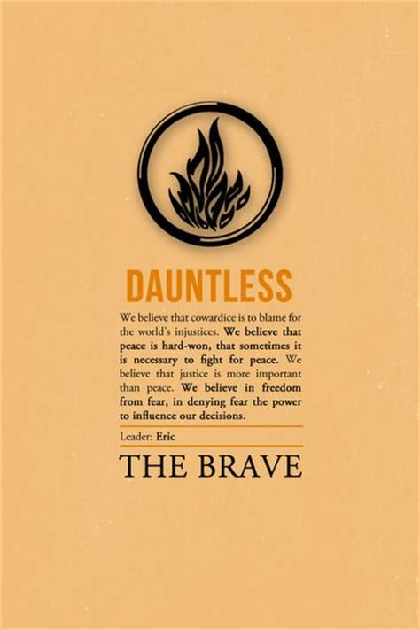dauntless tattoo 528 best hippie gypsies images on 1970s