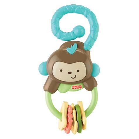 fisher price monkey swing toy fisher price my little snugamonkey monkey bananas target