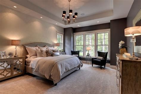 Bedroom Painting Ideas by Popular Pictures Of Bedroom Painting Ideas Cool Design