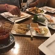 house of siam morgan hill siam thai restaurant 208 photos 478 reviews thai 17120 monterey rd morgan