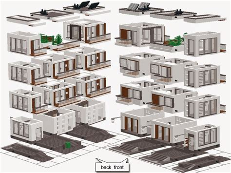 modular apartments the pragmatist modular apartment buildings