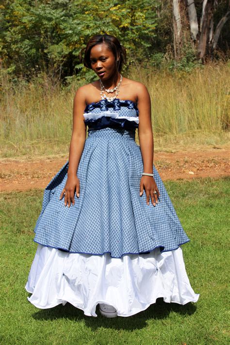 tswana traditional dresses 2015 for african women african cute dresses 1000 images about african wedding on pinterest xhosa