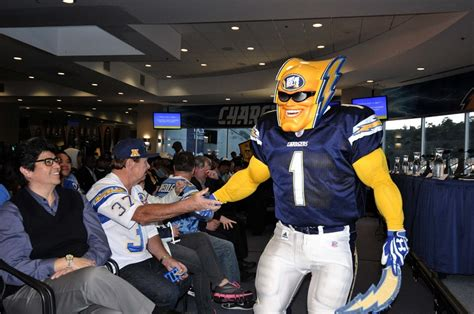 san diego chargers boltman how boltman became the chargers nemesis