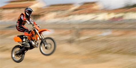 can you ride a motocross bike on the road kids dirt bikes choosing the right starter bike motosport