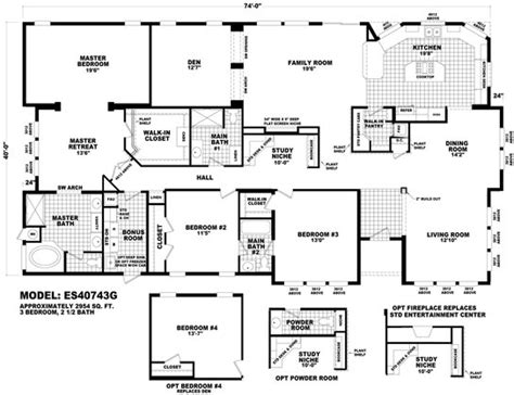cavco homes floor plans wholesale manufactured homes in stanton california