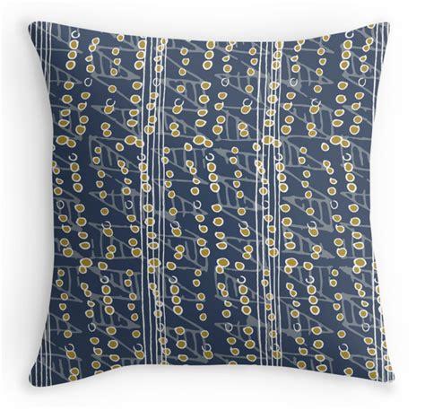 batik pattern digital digital batik by ashgarrodart on deviantart