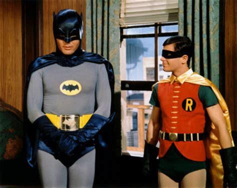 Boneka Robin Batman Classic Vintage Version Original No Tag museo p l op verguenza ajena batman y robin en tv