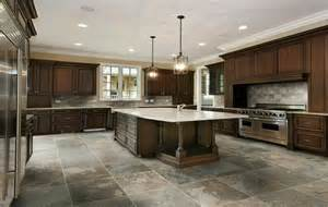 Durable Kitchen Flooring 28 Durable Kitchen Flooring Gallery Including Pinestone Kitchens Best Flooring For Your