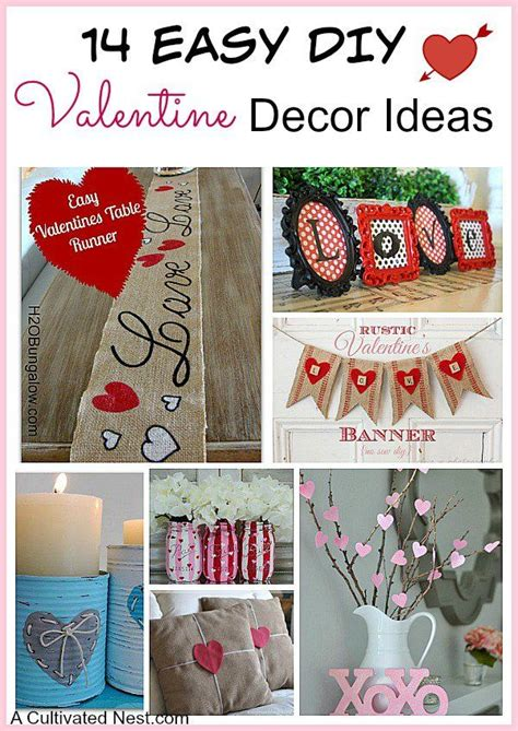 simple day ideas 1000 images about diy home decor ideas on