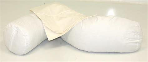 br2500bw betterrest deluxe memory foam bed wedge jobri br3100 betterrest pillowcases for deluxe body pillow jobri