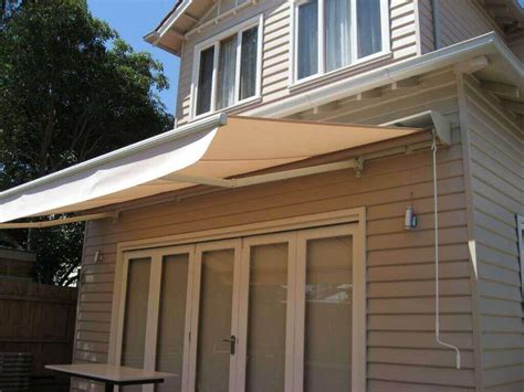 folding arm awnings melbourne european designed folding arm awnings in melbourne