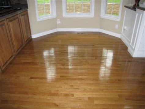 Why Go For Popular Floorwax Brands?   Floor Wax