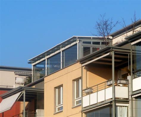 Wintergarten Lackieren by With Metallbau Ag Startseite