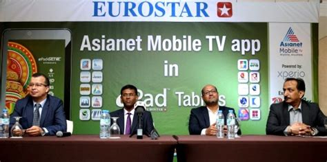 asianet news live tv mobile asianet launches the ott service asianet mobile tv