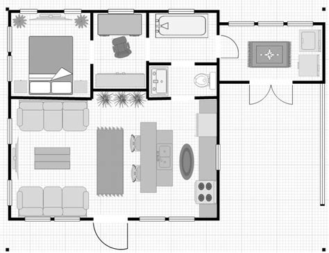 my futon sinks in the middle 11 best small house plans images on small
