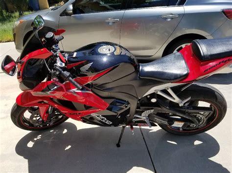 600cc cbr for sale 100 honda cbr 600cc 2008 2015 honda cbr650f ride