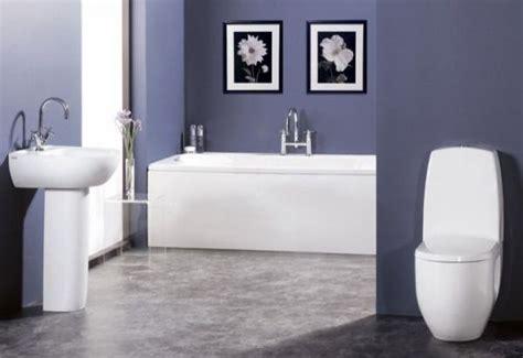 bathroom color schemes grey 30 bathroom color schemes you never knew you wanted