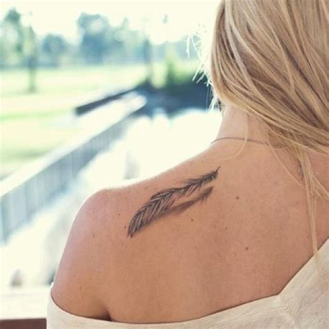 feather tattoo under collarbone 17 best images about oh lovely tattoos on pinterest