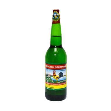 Minyak Kayu Putih Ayam Jago jual ayam jago minyak kayu putih cap ayam 620 ml