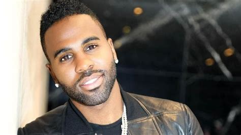 jason derulo months jason derulo if i m lucky singer reveals what s on his
