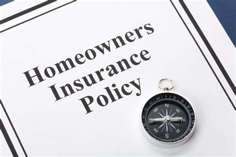 does house insurance cover water damage does insurance cover water damage water damage clean up and water damage