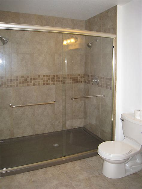 convert bathtub to walk in bathtub denton texas bathtub to shower conversion remodel