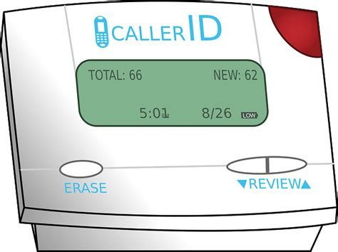 Caller Id Lookup Free Free Vector Graphic Caller Id Caller Identification Free Image On Pixabay 33523
