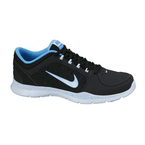 Sepatu Nike Slop Wanita Biru sepatu running nike wanita flex 2 sl 643104 105 hitam biru memberi kesan cool dan sporty