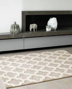 tappeti moderni 200x300 tappeto moderno dalla qualit 224 tradizionale