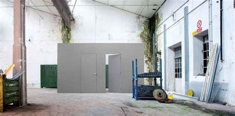 porte interne filo muro nuove porte interne a filo muro