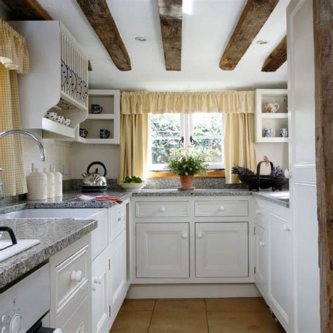 Small Galley Kitchen Ideas | galley kitchen ideas small cabinet audreycouture