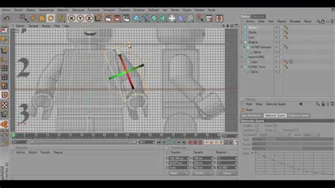 tutorial lego cinema 4d tutorial modelando a un lego en cinema 4d youtube