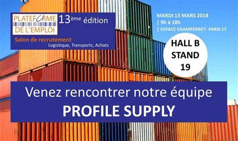 Cabinet De Recrutement Transport by Cabinet Recrutement Logistique