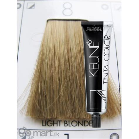 Shoo Keune buy keune hair color best hair color 2017