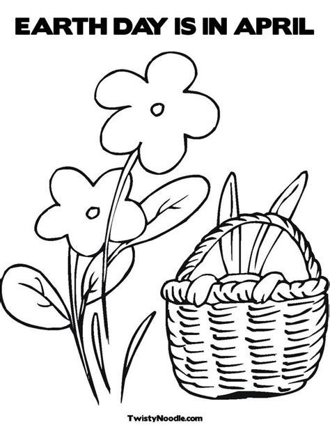 coloring pages april april showers coloring pages az coloring pages