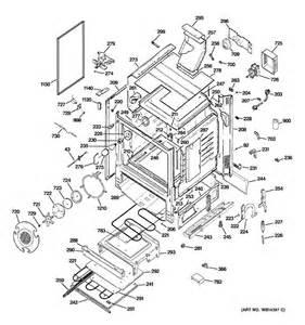 Miele G575 Dishwasher Service Manual Bosch Dishwasher Parts Bosch Dishwasher Parts Ge