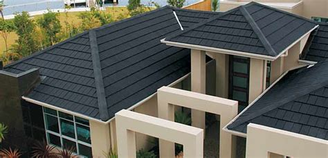 Monier Roof Tiles Nullarbor Monier Roof Tiles