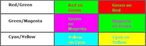 magenta color combination magenta color combinations images