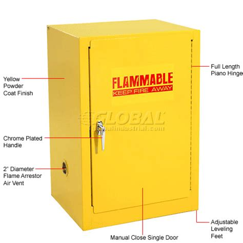 purchase flammable cabinet flammable storage cabinet